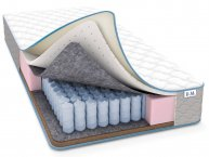DM Pretty Big