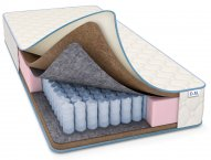 DM Grand Great